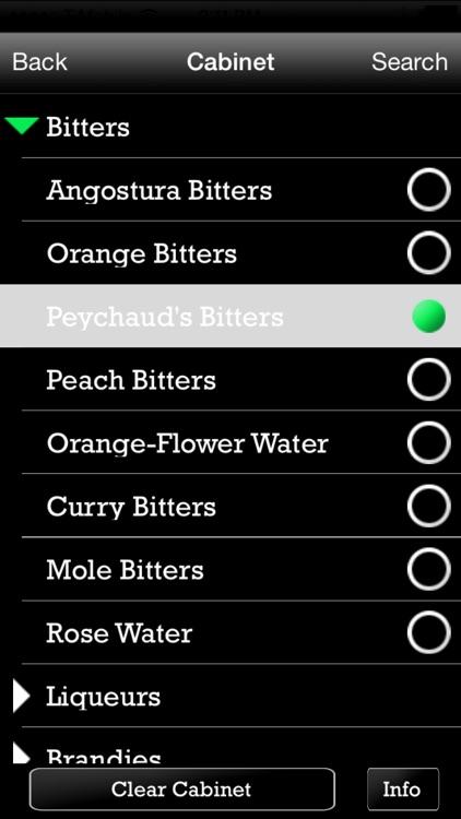 Perfect Drink Multi-Language screenshot-4
