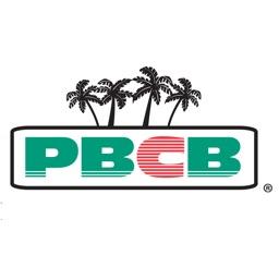 Palm Beach Community Bank for iPad