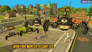 Monster Simulator screenshot two
