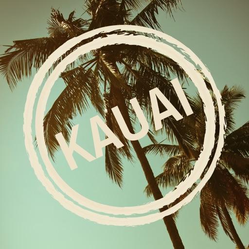 John Deere Kauai icon