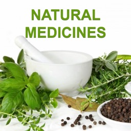 Natural Medicines First Aid Remedies