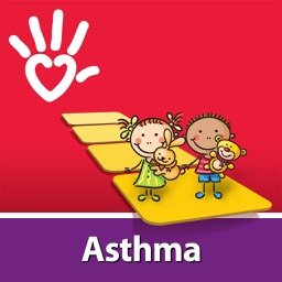 Our Journey with Asthma