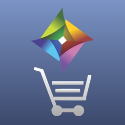 Teamwork Shopper Display 3.9 RC7