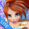 Winx Club: Mystery of the Abyss Lite - iPhoneアプリ