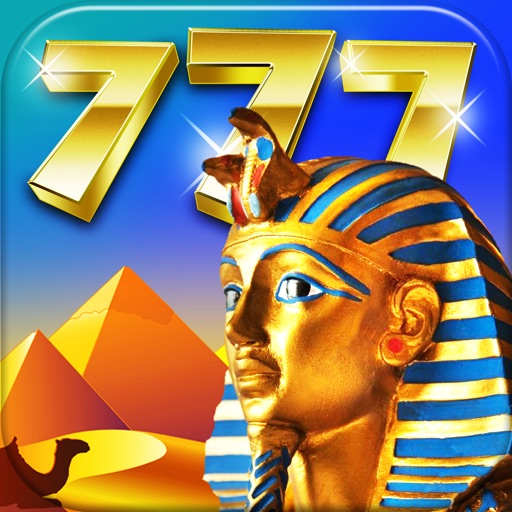 Slots of the Dark Nile Gods - Heroes Among Pharaohs Casino of Thrones
