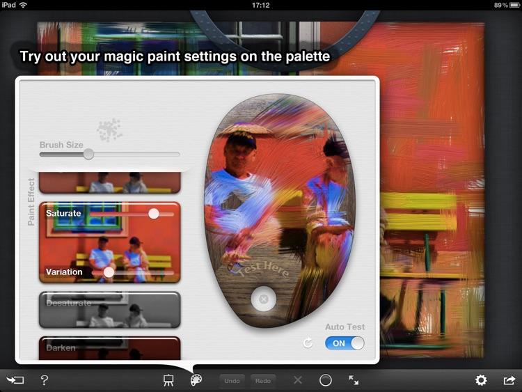 Foolproof Art Studio screenshot-4