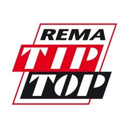 REMA TIP TOP Catalogs