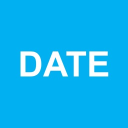 Date Calculator Simple