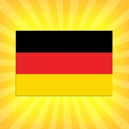 German Language for Kids, Preschool and Beginners -  Free Lessons with Dictionary Words