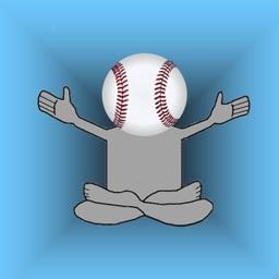 Guruvi Baseball