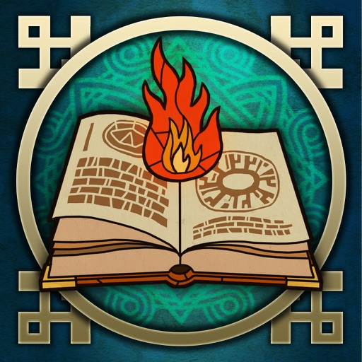 Spellcrafter: The Path of Magic icon