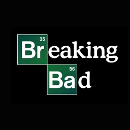 Breaking Bad: The Official App