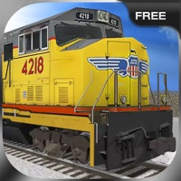 Codes for Train Simulator 2015 Free - United States of America USA and Canada Route - North America Rail Lines Hack