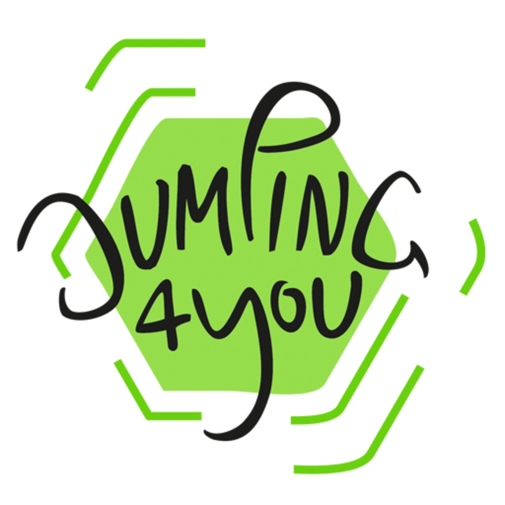 Jumping4you - JUMP DICH FIT!!! icon