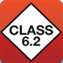 BIO HAZ MAT – Shipping all class 6.2