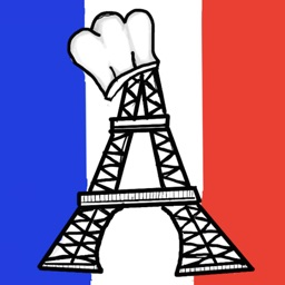 French Food For Kids