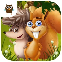 Codes for Forest Animals Chores and Cleanup - Arts, Crafts and Care Hack