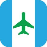 Codes for Plane Line Hack