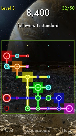 DropZap Screenshot