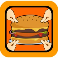Codes for Hamburger Clickers: Yummy Order Maker Mania Hack