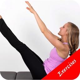 Back Strengthening Exercises - Relief or Rehabilitation