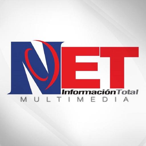 NET Noticias alta tecnología