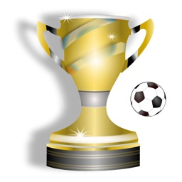 Tournament Soccer Pro