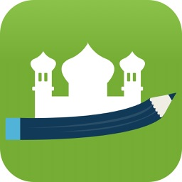 Prayer Log - Log your rawatib prayers and obligatory prayers with prayer times