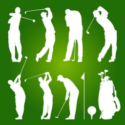 Top 100 Golf Tips and Tricks:For every Golfer
