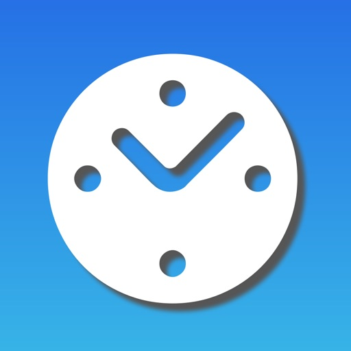 Time A-Where