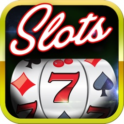 Online Slots Machines Casino - Unroll The Best Roulette And Unblock Black-Jack High Money