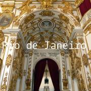 hiRiodeJaneiro: Offline Map of Rio de Janeiro(Brazil)