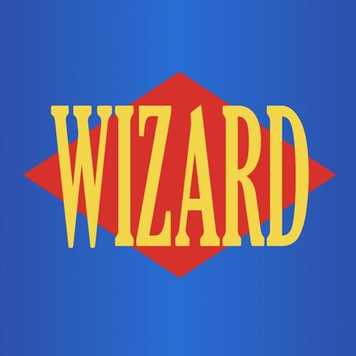 Wizard Scorecard