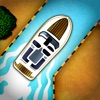 Party Island Dock Parking FREE - The Fun Paradise Marina Escape Game
