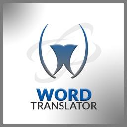 Word Translator