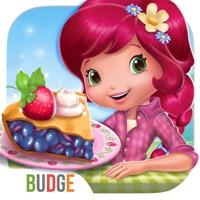 Codes for Strawberry Shortcake Food Fair Hack