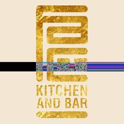 Faces Kitchen & Bar Chelmsford