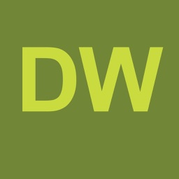 Easy To Use - Adobe Dreamweaver Edition