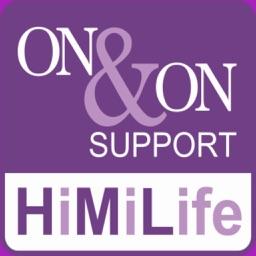 HiMiLife App