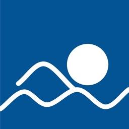 iSwimTimes - The Ultimate Swim Log