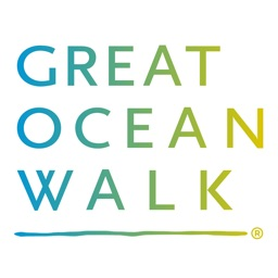 Great Ocean Walk - Audio Stories