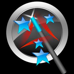 Ícone do app PDF Magic