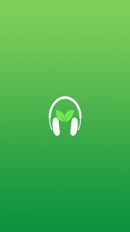 Listen to Nature - Natural Sounds,Meditation,Relaxation,Hypnosis,Sleep Music