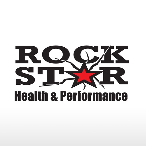 Rockstar Health & Performance