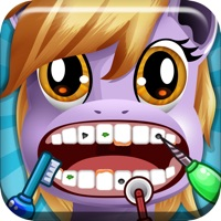 Codes for ' A Little Pony Dentist Magic Tooth Doctor - Teeth Fixer Game Hack
