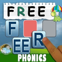 Codes for Phonics Free Hack