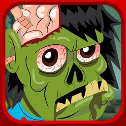 The Awesome Flappy Monster Cool Addicting Game for Free by ...