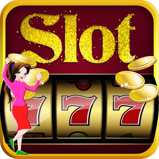 Las Vegas Slot Crush
