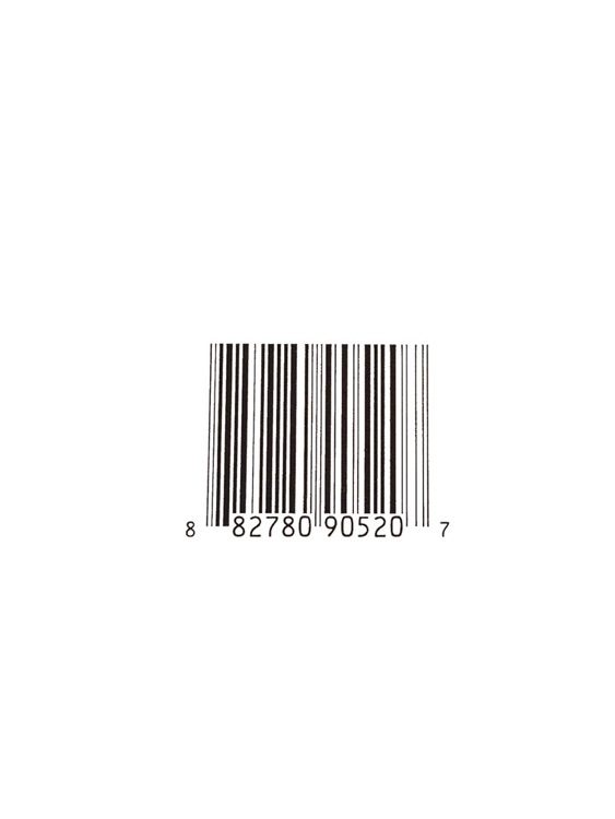 Shoppers App HD Scan Barcode screenshot-3