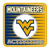 Codes for Go Mountaineers Activities Hack